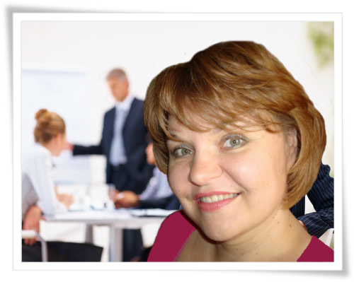 Управление проектом, управление недвижимостью, аренда, консалтинг, интернет маркетинг, продвижение, реклама, социальные сети, SMM, SMO, персональный сайт
